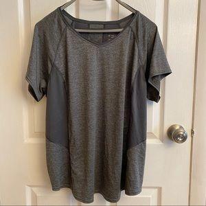 2/$15 or 3/$20- Tek Gear DryTek workout shirt